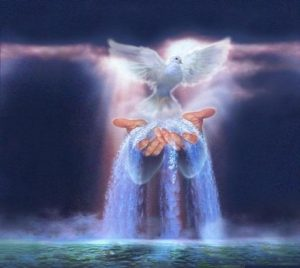 jesucristo-y-el-espiritu-santo-34018_1_.jpg